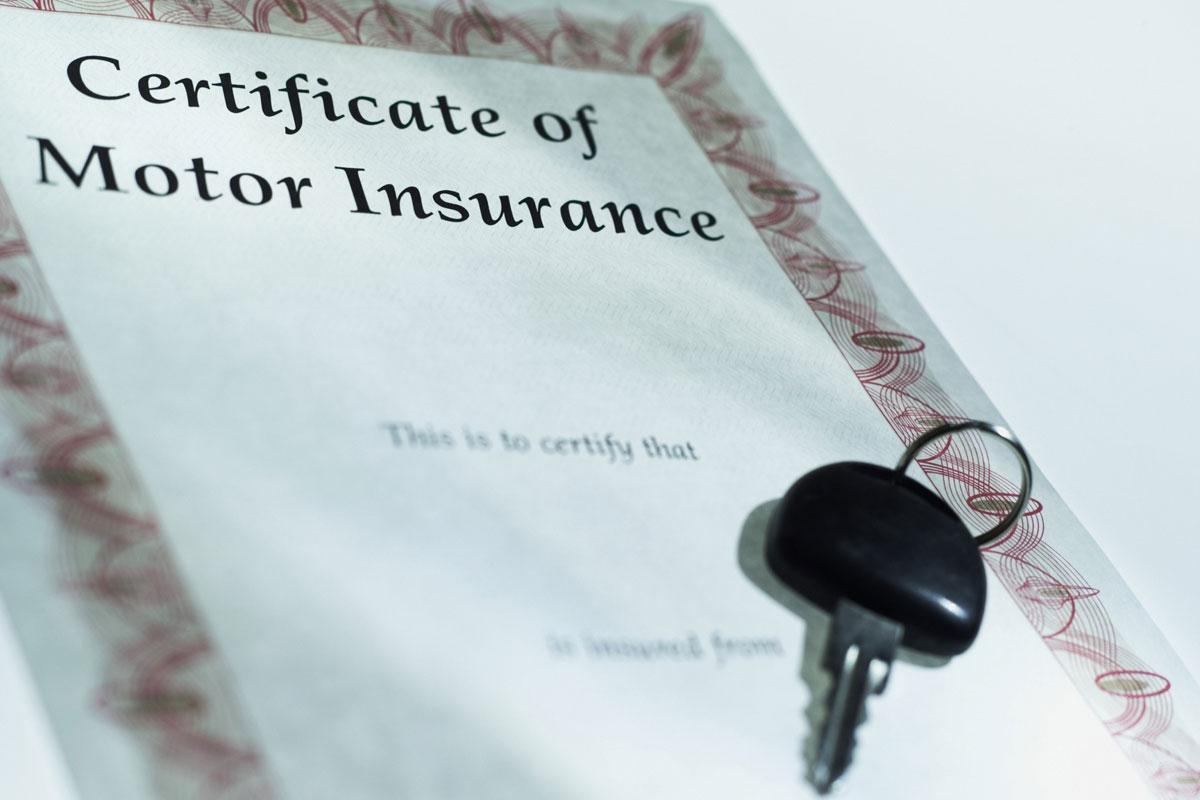 Birmingham, Alabama SR22 Insurance