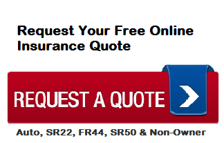 Farmers Insurance Get a Home Life amp Auto Insurance Quote